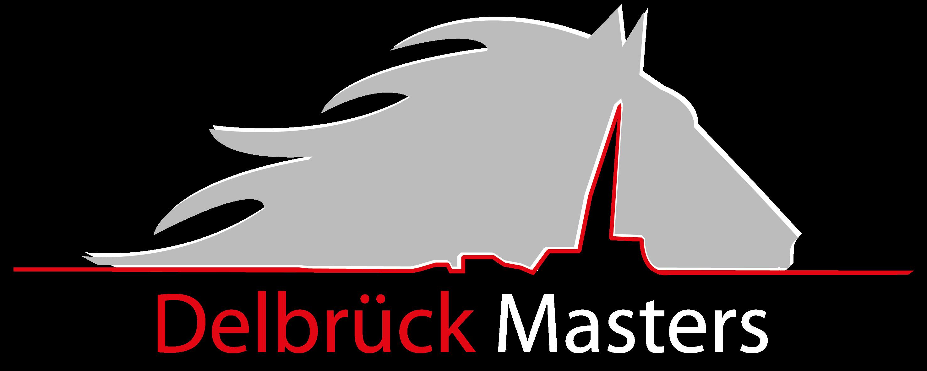 Delbrück Masters